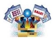 Promote Your Business (junaidmunir555)